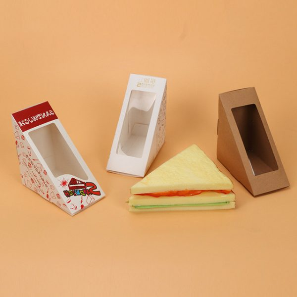 20-Pcs-Sandwich-Box-With-Windows-Paper-Sandwich-Packaging-For-Fast-Food-Shop-Restauran-Disposable-Paper.jpg_640x640