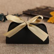 20pcs-Black-Paper-Packing-Box-with-Ribbon-Originality-Lipstick-Perfume-Cosmetics-Small-Birthday-Gift-Box