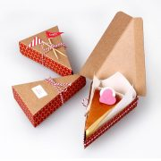 8-5-13-5-3-3cm-10-Pcs-red-geometry-Kraft-Paper-Box-Candy-Gift-Christmas.jpg_640x640