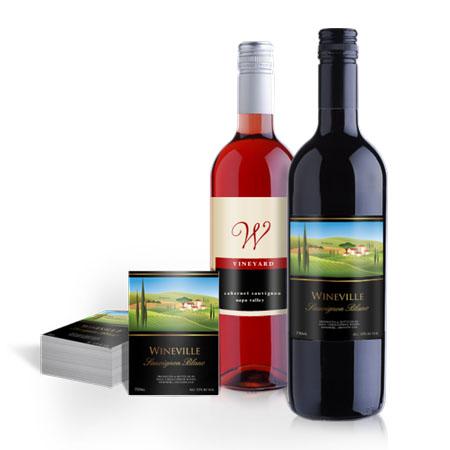 Wine-Labels_800x800_450x450