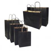 paper bags1