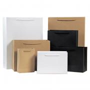 paper bags2