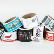 rectangle-roll-labels-Sticker-Mule
