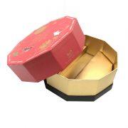 Gift box 09