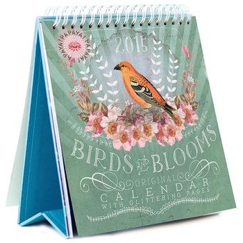 2019-Hot-Sales-Fine-Design-decorative-paper.jpg_350x350