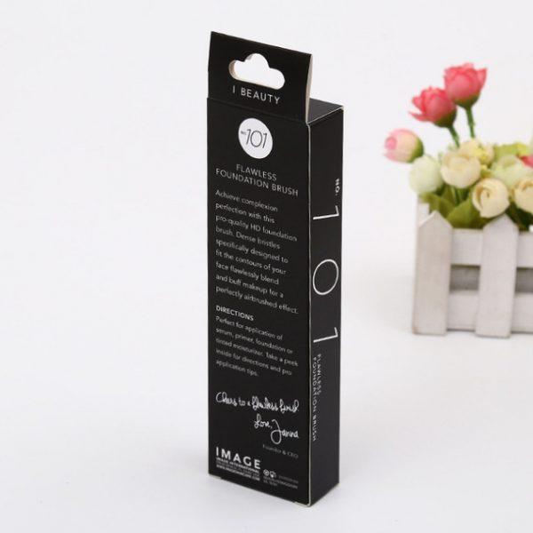 cosmetic-makeup-box-Black-printed-foldable-packaging-corrugated-kraft-cardboard-paper-shipping-box-DH31455.jpg_640x640